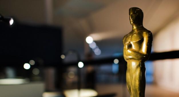 OSCARY 2018: zobacz nominacje!