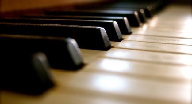 Warszawski fortepian Chopina