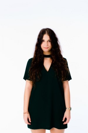 Marta Kubala