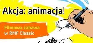Słuchaj i wygrywaj bilety na Festiwal  Muzyki Filmowej w Krakowie!