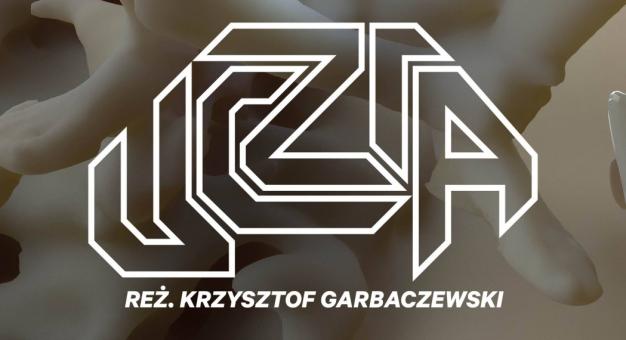 """""""Uczta"""" w reż. Garbaczewskiego - od 8 lutego w stołecznym Nowym Teatrze"""