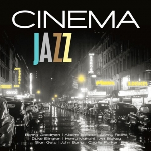 Cinema in Jazz