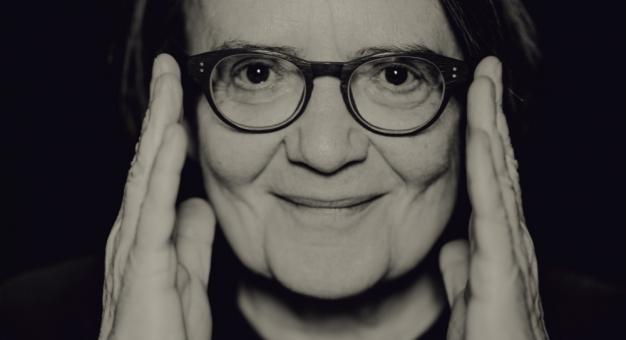 Agnieszka Holland bohaterką wieczoru! Scoring4Polish Directors na 11. FMF