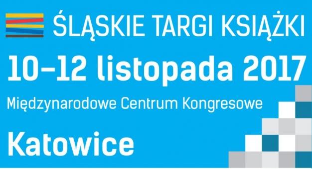 W Katowicach ruszają 3. Śląskie Targi Książki