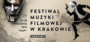 7. Festiwal Muzyki Filmowej