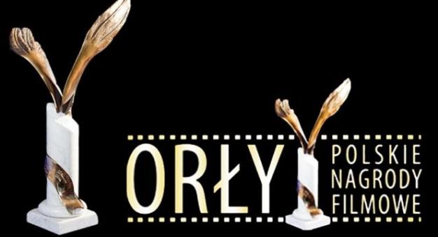 Ogłoszono nominacje do Polskich Nagród Filmowych Orły 2018
