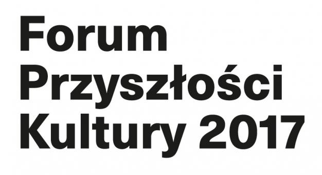 Forum Przyszłości Kultury 2017 w Teatrze Powszechnym
