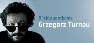 Grzegorz Turnau w Bliskich Spotkaniach RMF Classic