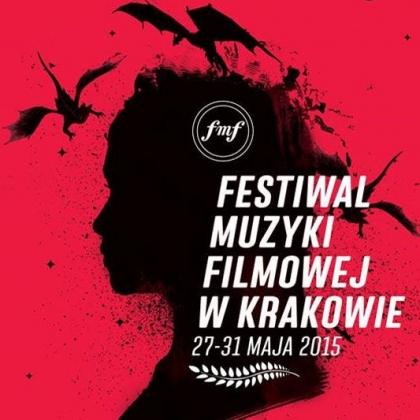 FMF 2015
