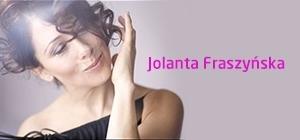 Bliskie Spotkania z Jolantą Fraszyńską