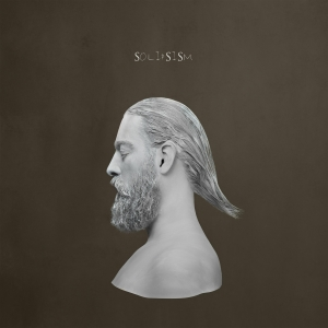 "Joep Beving: ""Solipsism"""