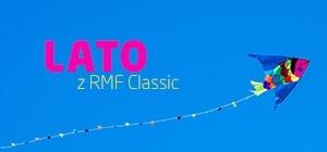 Czego posłuchamy w RMF Classic latem?