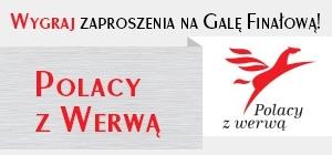 Polacy z Werwą