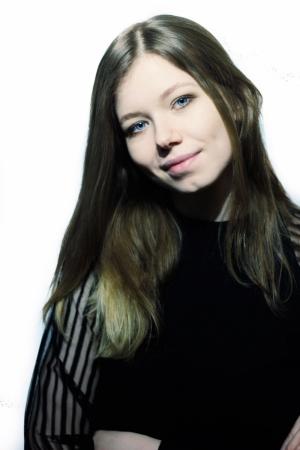 Katarzyna  Sochaczewska