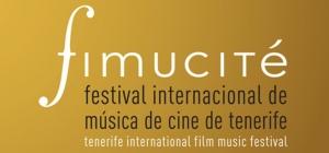 Wyjazd na festiwal FIMUCITÉ na Teneryfie dla fanów FMF!