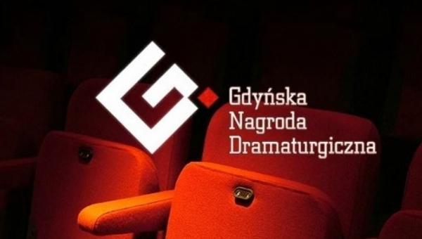 258 sztuk zgłoszono do 11. Gdyńskiej Nagrody Dramaturgicznej