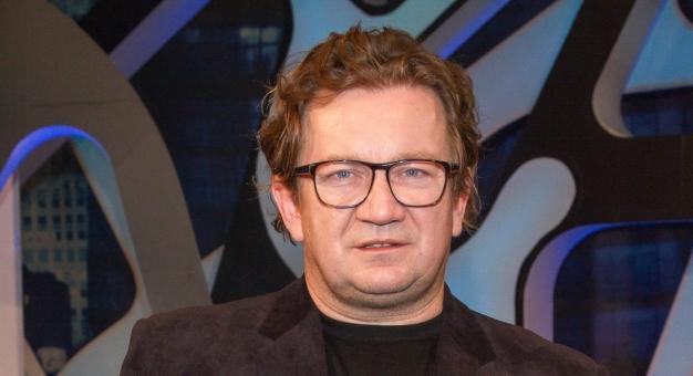 Paweł Królikowski nowym prezesem ZASP