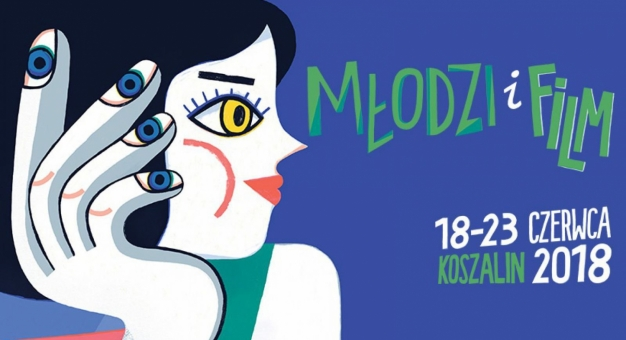 """Rozpoczął się 37. Koszaliński Festiwal Debiutów Filmowych """"Młodzi i Film"""""""