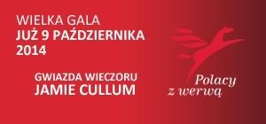 """Rusza druga edycja plebiscytu """"Polacy z werwą"""""""