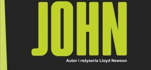 "DV8 Physical Theatre ""John"" z National Theatre. Uwaga! Mamy zaproszenia!"