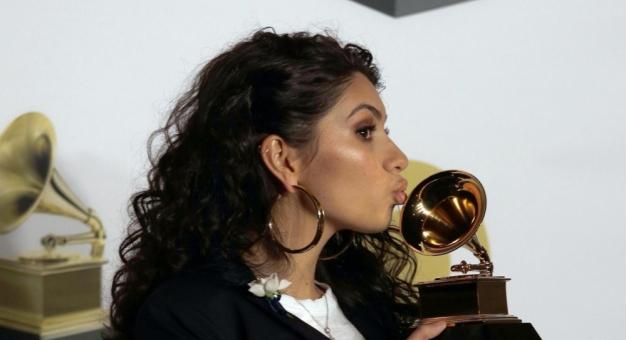 Kontrowersje wokół tegorocznych nagród Grammy