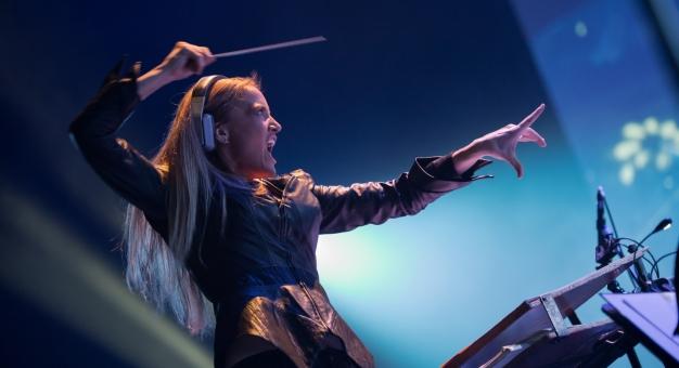 Video Games Music Gala: nowy konkurs FMF! World of Warcraft w TAURON Arenie Kraków w wykonaniu fanów muzyki do gier