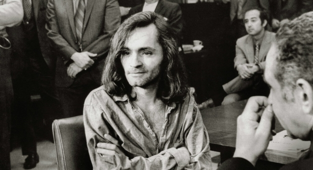 Gwiazdorski i tajemniczy. Tarantino niebawem zacznie nowy film