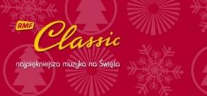 Najpiękniejsza Muzyka Na Święta - Zobacz wyniki!