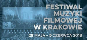 Program 11. FMF w Krakowie!