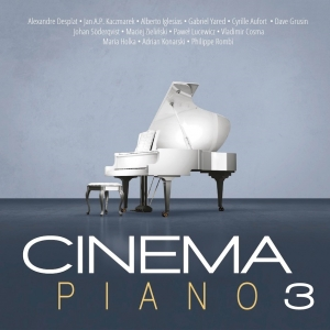 Cinema Piano 3