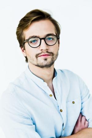Michał Matus
