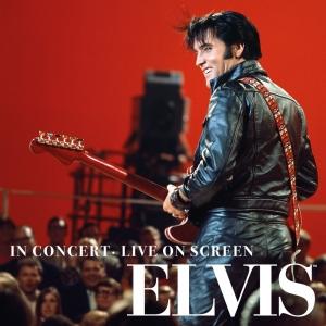 """Priscilla Presley w Polsce! Artystka poprowadzi show """"Elvis Presley™ Live in Concert"""""""
