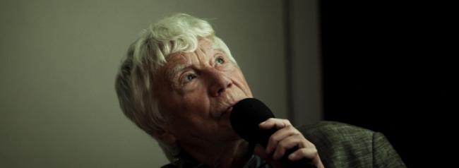 Tadeusz Rolke