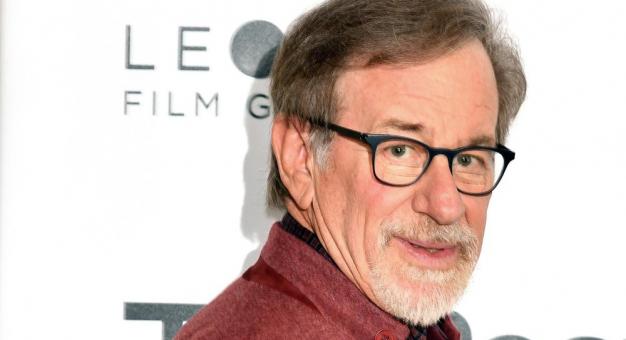 Do nowego filmu Spielberga dołączyli Judd Hirsch, Jeannie Berlin, Robin Bartlett i Jonathan Hadary