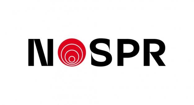 W wirtualnej sali NOSPR można porozmawiać ze sztuczną inteligencją o muzyce klasycznej