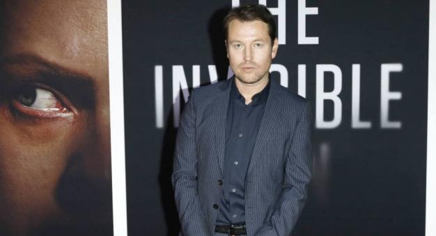 Film o wilkołaku z Ryanem Goslingiem w roli głównej wyreżyseruje Leigh Whannell