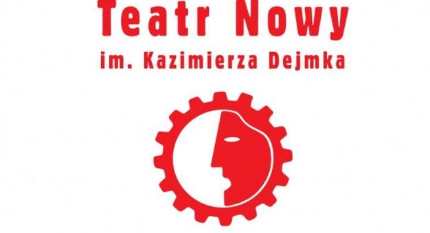 Na stronie Teatru Nowego będzie można zobaczyć na zdjęciach i usłyszeć archiwalne spektakle