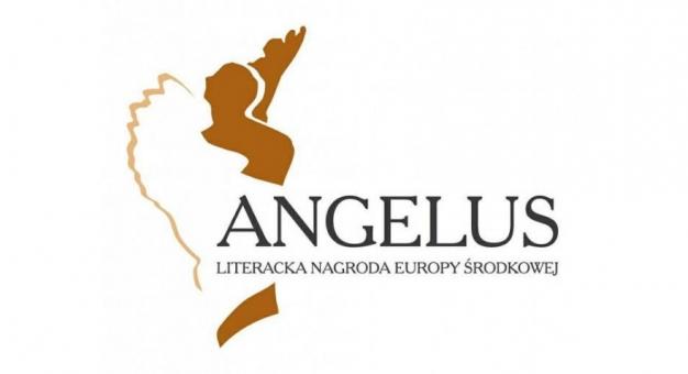 14 książek w półfinale Literackiej Nagrody Angelus