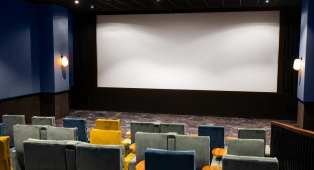 KinoGram – filmowe emocje i wydarzenia kulturalne na najwyższym poziomie