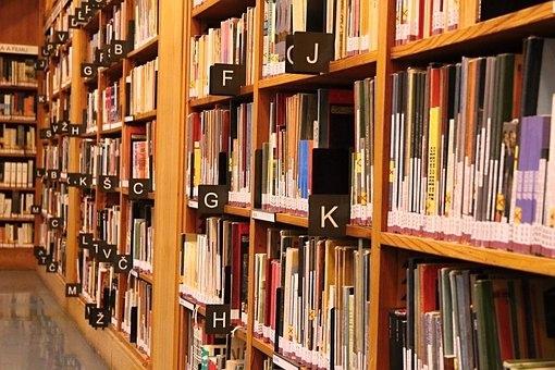 Biblioteki dostępne dla wszystkich - debata