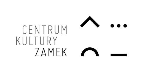 Centrum Kultury ZAMEK w Poznaniu Online