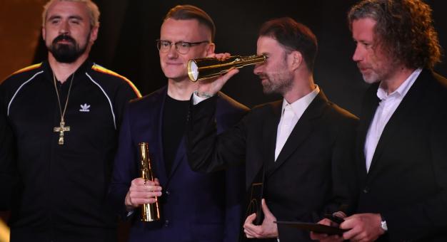 Festiwal Polskich Filmów Fabularnych w Gdyni. Znamy laureatów!
