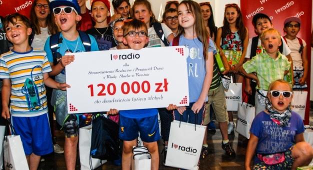 Polski Dzień Radia - 11 kwietnia