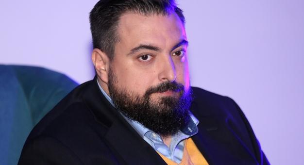 Nagrody Grand Press: Tomasz Sekielski Dziennikarzem Roku 2019