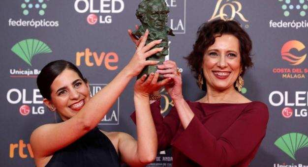 HBO Europe zleciło nakręcenie antologii krótkometrażowych filmów o koronawirusie