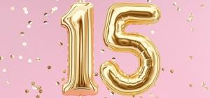 Tak świętowaliśmy 15. urodziny RMF Classic!!!