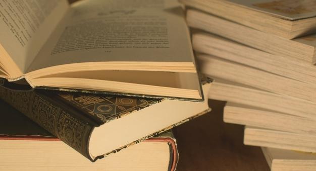 Panel wydawców i tłumaczy polskiej literatury - w tym tygodniu w Izraelu