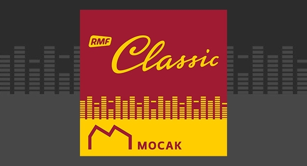 MOCAK sounds | #MOCAKonline