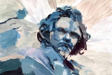 Wielkanocny Festiwal Ludwiga van Beethovena w tym roku w październiku