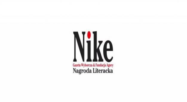 Nike 2021 - znamy siedmioro finalistów najważniejszej polskiej nagrody literackiej